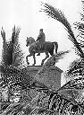 le Roi Chevalier - Symbole de notre cité lacustre