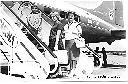 Fam. Leruth - 06-1959