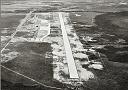 "Aérodrome de N'Djili ""Léopoldville"""