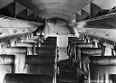 Cabine DC-3