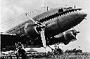 Sobelair DC-3