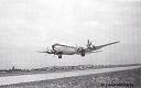 Douglas DC-7C