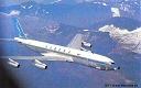 Boeing 707-329