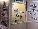 Musée de l'Aviation de Bruxelles - Département Congo