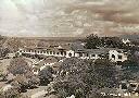 Albertville - Hôpital des Européens (ancien)
