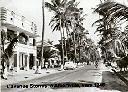 Avenue Storms - 1946