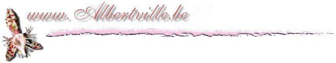 Albertville - Kalemie